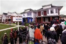 Le Musée Motown de Detroit prendra de l'expansion
