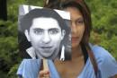 Badawi: reprise alléguée des coups de fouet dans une prison saoudienne