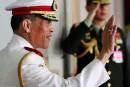 En Thaïlande, la junte appelle le peuple à «sanctionner» ceux qui critiquent la monarchie