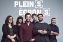 Un premier festival de courts sur Facebook 100% québécois