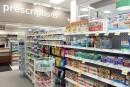 Produits de santé: Santé Canada s'attaque aux étiquettes trompeuses