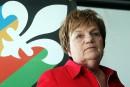 Lisée chef du PQ: d'autres rapprochements à venir, croit laprésidente des OUI Québec