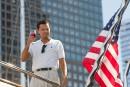 The Wolf of Wall Street : DiCaprio coopère à l'enquête