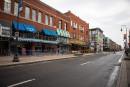 La SDC innove pour développer le centre-ville