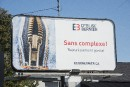 Une publicité sur le rajeunissement génital dénoncée
