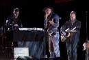 Gord Downie: chanter, à la vie, à la mort