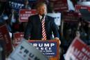 Neutralité religieuse: Legault évoque Trump et un «risque de dérapage»