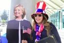 Les secrets de fabrication de la candidature de Clinton publiés au grand jour