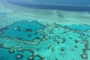 FILES-AUSTRALIA-ENVIRONMENT-CLIMATE-REEF-CONSERVATION