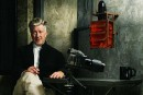 Un documentaire sur David Lynch aux RIDM