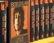 Nobel à Dylan : et la littérature emportée par le vent...