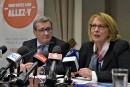 Une conférence sur la radicalisation rassemblera400 experts à Québec