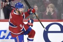 Le leadership de Shea Weber épate Michel Therrien