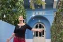 Festival du film brésilien: dix ans de films brésiliens