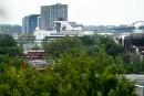 Montréal prêt à accueillir davantage de croisières