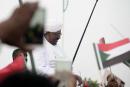 Le Soudan appelle les États africains à quitter la CPI