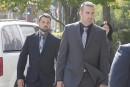 Affaire Vadeboncoeur:Kaven Deslauriers a «eu peur de mourir»