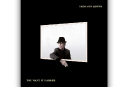 Leonard Cohen: l 'album-testament ****1/2