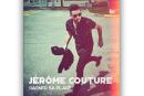 JérômeCouture: pop radio et inspiration rétro ***