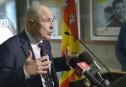 L'Université Laval admet des lacunes dans sa gestion de crise