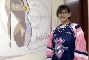 Cancer du sein: un centre ROSE dans la région