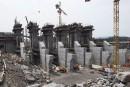 Québec s'oppose à l'aide «déloyale» d'Ottawa à Muskrat Falls