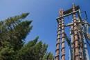 Exploration pétrolière sur Anticosti: un groupe reproche àQuébec de cacher desdocuments