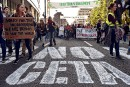 Accord Canada-UE: la Wallonie «déçue» par la nouvelle proposition