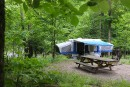 0627_vac_camping-roulotte2.jpg