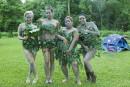 <em>Mohawk Girls</em>, une «série phare» d'APTN