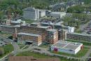 Risques d'infection lors d'opérations à coeur ouvert: pas d'anomalies détectées à Québec