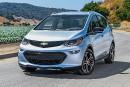 Voici quelques nouveautés rechargeables ou hybrides pour 2017.Les prix indiqués n'incluent pas les frais de transport et de préparation.
