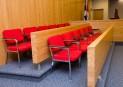 Le procès de Martial Lacasse s'est ouvert devant jury