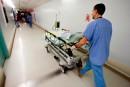 Près de 300 millions de plus en santé dès 2017
