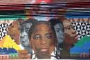 Harlem au coeur de l'histoire
