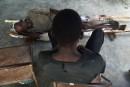Choléra en Haïti: l'attitude «honteuse» de l'ONU dénoncée
