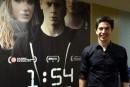 <em>1:54</em> de Yan England: un film qui ne laisse personne indifférent