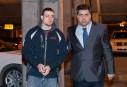 Procès: Martial Lacasse plaide non coupable
