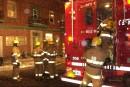 Restructuration du service d'incendie: pas une menace pour les finances de Magog