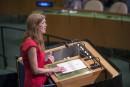 Les États-Unis ne s'opposent pasà la levée de l'embargo contre Cuba