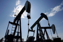Pétrole canadien: l'Office national de l'énergie révise à la baisse