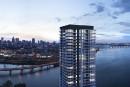 Six nouveaux projets immobiliers sur le marché
