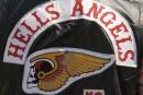 La section des Hells Angels de Québec officiellement rouverte