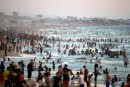 Les écosystèmes méditerranéens menacés d'un bouleversement inédit en 10 000 ans
