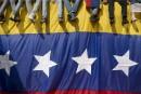 Venezuela: une grève générale contre le président Maduro