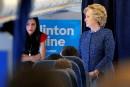 Le FBI relance son enquête sur les courriels d'Hillary Clinton