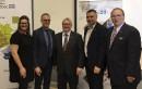 Réaménagement de l'Hôtel-Dieu d'Arthabaska : Québec met le projet à l'étude