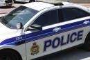 Un bon samaritain agressé et volé à Ottawa