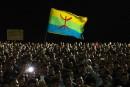 Maroc: 11 personnes devant le juge après la mort d'un commerçant