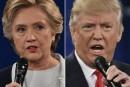 Présidentielle américaine: quel sondage dit vrai ?